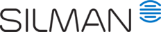 silman-logo