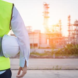 Tööohutus ja isikukaitse